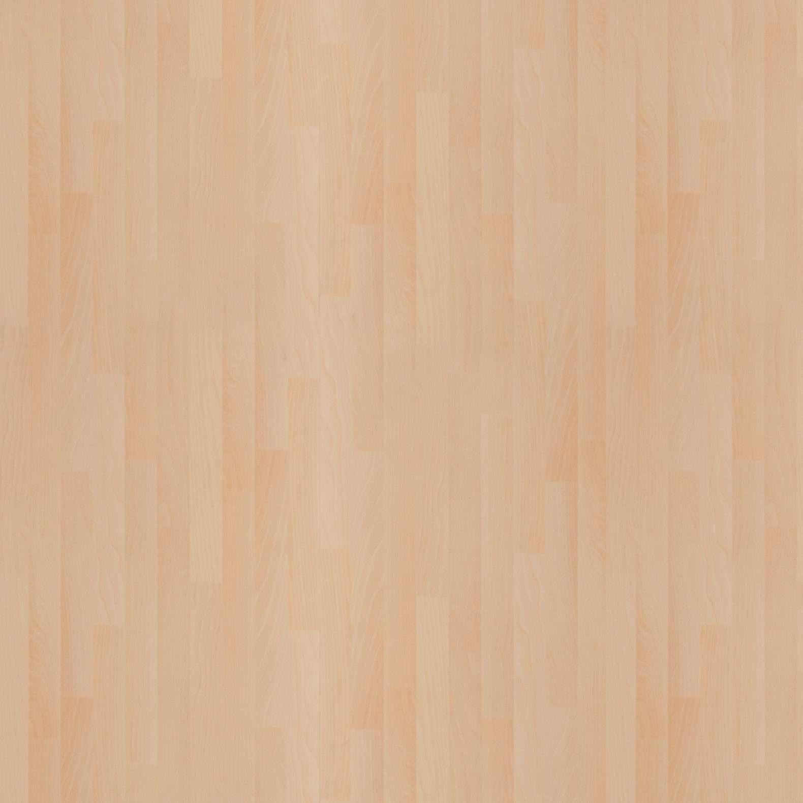hardwood sheet floors wood team image vinyl l flooring grain