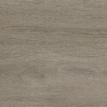 Chia, a 5mm modular acoustic flooring design.